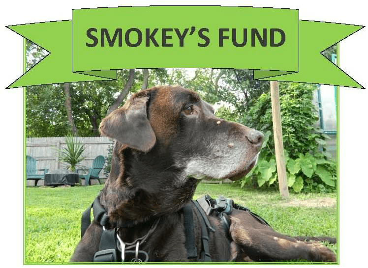 animal care sanctuary monthly donation needed