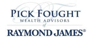 Pick Fought Wealth Advisors of Raymond James