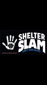 Shelter Slam @ Endwell Greens Golf Club and Event Center | Endicott | New York | United States
