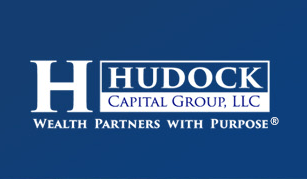 hudock capital group