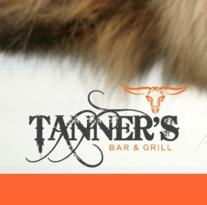 tanners bar and grill
