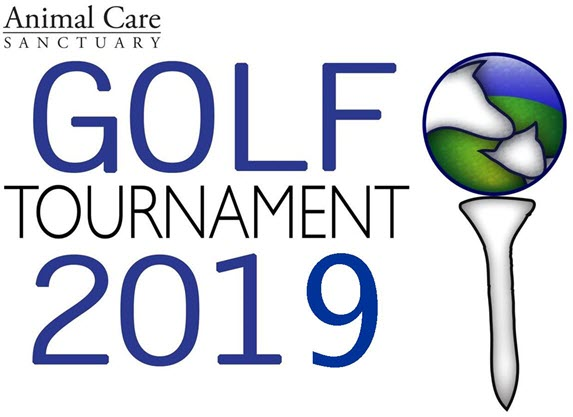 6th Annual Golf Tournament
