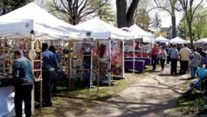 Skippack Days Craft Festival @ Skippack Pennsylvania