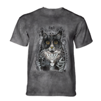 Cat Love T Shirt