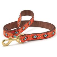 Sedona Dog Leash Available at Animal Care Sanctuary