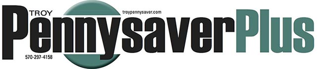 PennySaver Logo Small