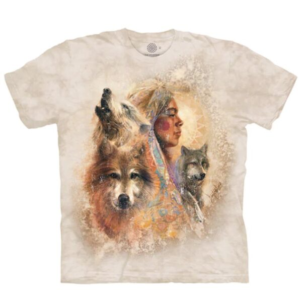 Unity T shirt available at Animal Care Sanctuary in East Smithfield, PA